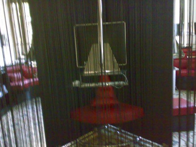 viewingroom4