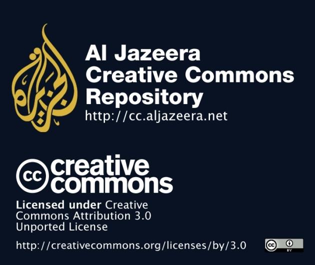 aljazeeracc