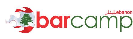 barcamp-leb-logo11