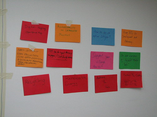 barcamp1