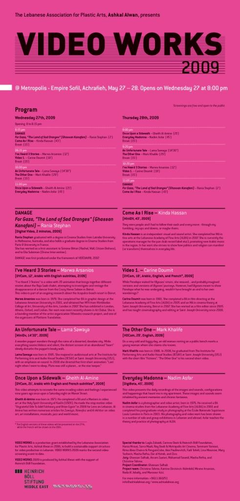 Program-VW-2009---EN