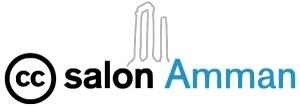 cc-salon-logo