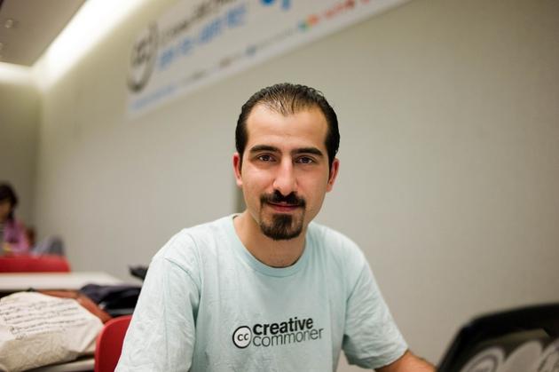 Bassel_CC