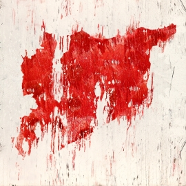 Bleeding-Syria_web