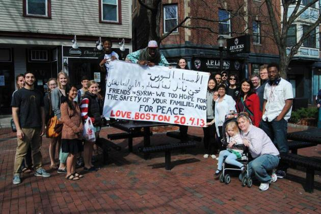 Boston_2_Syria