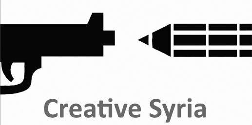 img_creative_syrua