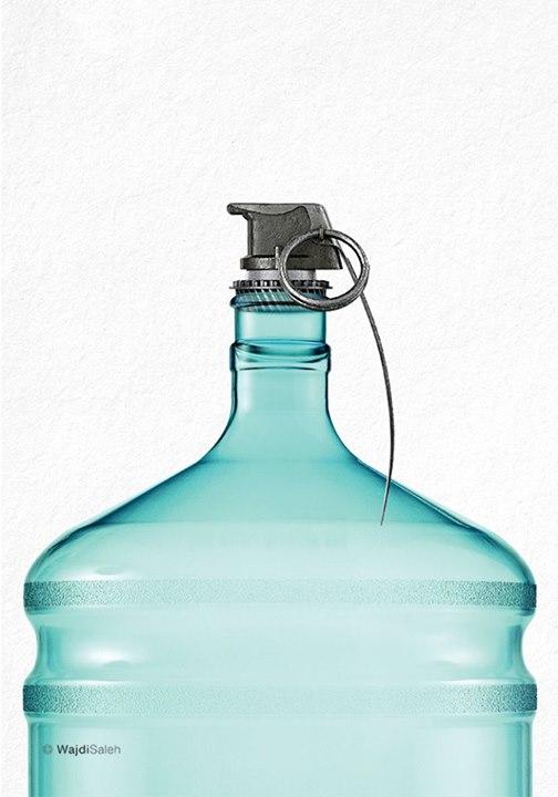 Water_bomb