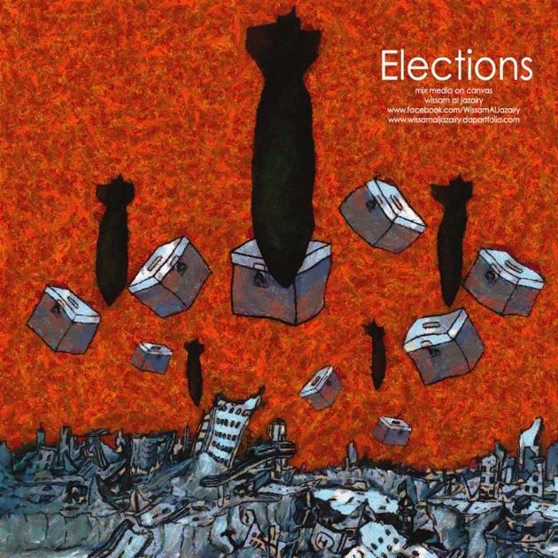 electionsJazairy