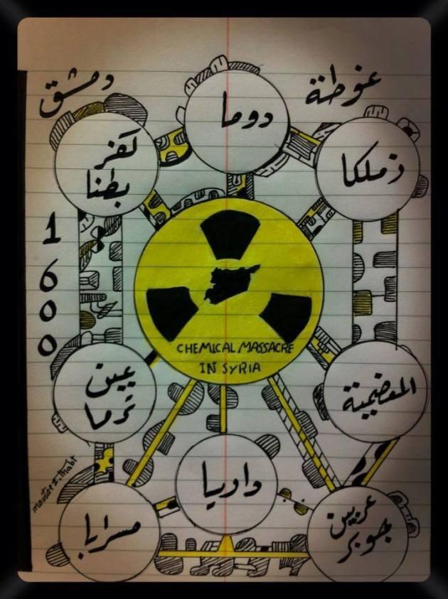 Ghouta2