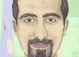 Bassel Khartabil (aka Safadi) gets a research position at MIT Media Lab